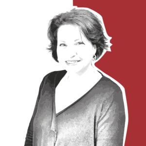 Catherine GIBARD
