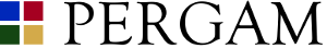 Pergam